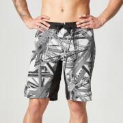 Pantaloncini Bermuda Myprotein da Uomo – Nero