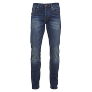 Scotch & Soda Men's Ralston Slim Jeans - Dawn To Dusk