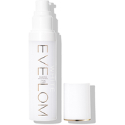 Eve Lom White Advanced Brightening Serum (30ml)