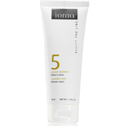 IOMA Absorbent Mask 50ml