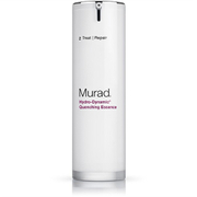 Murad Hydro-Dynamic Quenching Essence 30ml