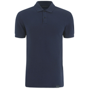 Belstaff Men's Pearce Polo Shirt - Navy