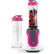 Breville VBL134 Blend Active Blender - Pink