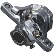 Shimano BR-CX77 Front/Rear Mechanical Disc Caliper