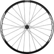 Shimano RX31 Clincher Front Wheel - Centre Lock Disc