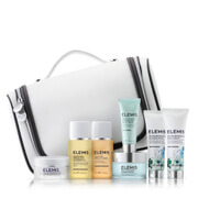 Elemis Kit Luxury Skin and Body Traveller Collection (Worth £118.05)