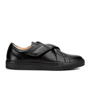 Carven Men's Trainers - Black