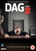 DAG - Series 2