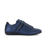 Versace Collection Men's Trainers - Blue