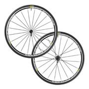 Mavic Ksyrium Elite Wheelset