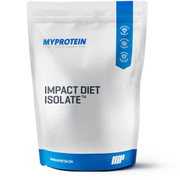 Impact Diet Isolada™