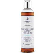 Murdock London Therapeutic Scalp Shampoo (250ml)