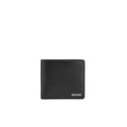 BOSS Hugo Boss Men's Digital Wallet - Black