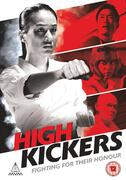 High Kickers