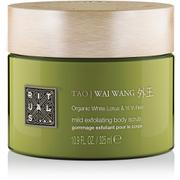 Rituals Wai Wang Body Scrub (325ml)