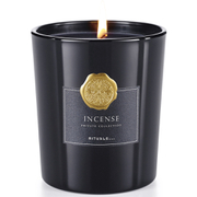 Rituals Incense Luxurious Scented Candle (360g)