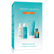 Moroccanoil Repair Mini Kit