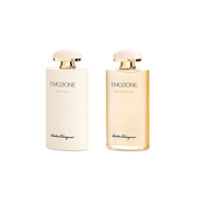 Salvatore Ferragamo Emozione Bath and Shower Gel (200ml)