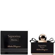 Salvatore Ferragamo Signorina Misteriosa Eau De Parfum (50ml)
