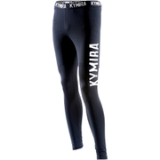 KYMIRA Infrared Core 2.0 Leggings - Black