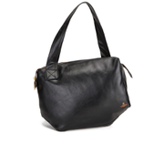 Vivienne Westwood Women's Vivienne's Tote Bag - Black