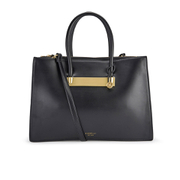Fiorelli Women's Aspen Concertina Grab Bag - Noir