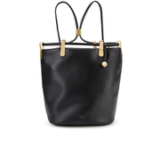 Fiorelli Women's Callie Drawstring Backpack - Noir