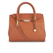 Fiorelli Women's Conner Grab Bag - Tan