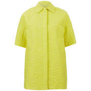 Paul & Joe Sister Women's Barbade Jacket - Yellow