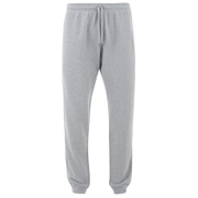 Derek Rose Devon 1 Men's Sweat Pants - Silver