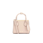Dune Women's Dinidependra Mini Tote Bag - Nude
