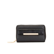 Dune Women's Kamille Purse - Black