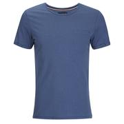 Produkt Men's Pocket Short Sleeve Fleck T-Shirt - Bijou Blue