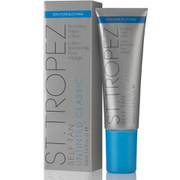 St. Tropez Untinted Face Lotion (50ml)