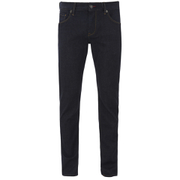Tommy Hilfiger Men's Bleeker Clifton Jean - Clifton Blue