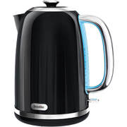 Breville VKJ755 Impressions Collection Kettle - Black