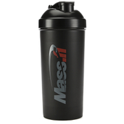 Mass Core150 600ml Shaker Bottle