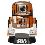 Star Wars R2-L3 Pop! Vinyl Bobble Head Figure