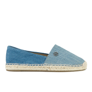 Michael Michael Kors Espadrilles image - All Sole