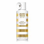 James Read Instant Bronzing Mist 200ml