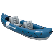 Sevylor Riviera Kayak (2 Person)