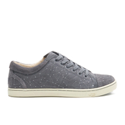 UGG Women's Taya Constellation Trainers - Granite