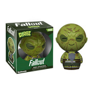 Fallout Vinyl Sugar Dorbz Vinyl Figura Super Mutant