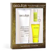 DECLÉOR Perfect Hydrate Skin Kit