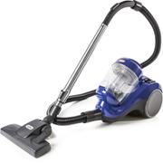 Vax VRS2051 Astrata 2 Cylinder Vacuum Cleaner