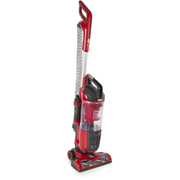 Vax U86PFP Performance Floors and All Floors Pet Upright Vacuum Cleaner
