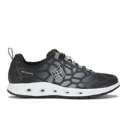 Columbia Men's Megavent Trainers - Black/White