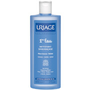 Uriage 1ère Eau Ultra Gentle Cleansing Water (500ml)