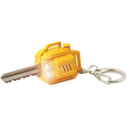 Key Chainsaw