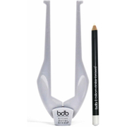 Billion Dollar Brows Silver Brow Buddy Kit